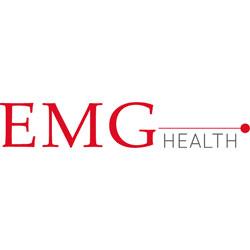EMG Health