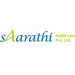 Saarathi-healthcare