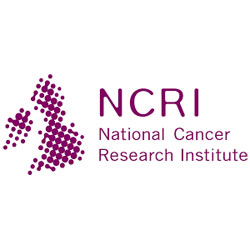National Cancer Research Institute