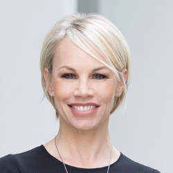 Melinda Richter