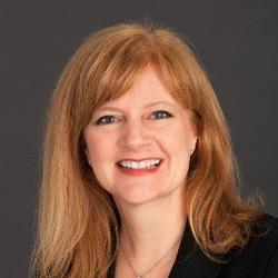 Debbie Etchison