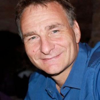 Michael Zaiac