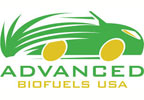 Advanced-Biofuels