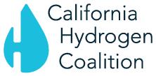 California Hydrogen Coalition