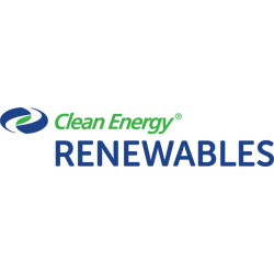 Clean Energy Renewables