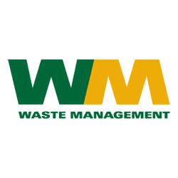 Waste Management Renewable Energy