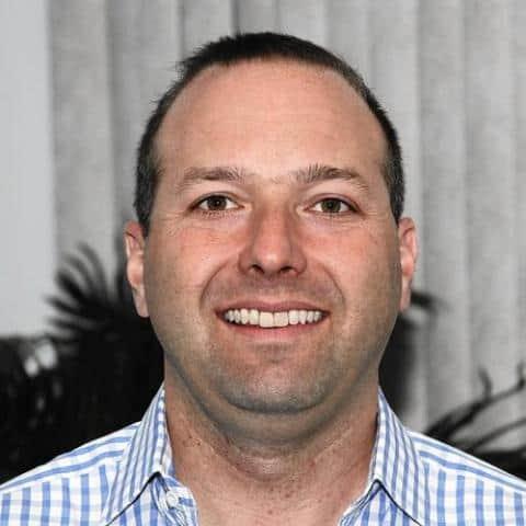 Adam Comora