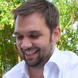 Shane Stephens