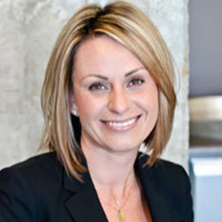 Teresa Cooke