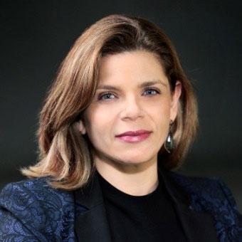 Zeina El-Azzi
