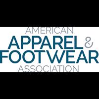 American Apparel & Footwear Association