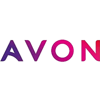 Avon International