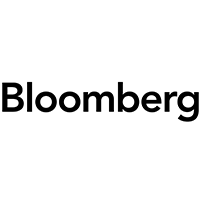 Bloomberg Intelligence