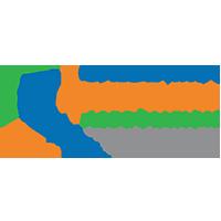 California Retailers Association