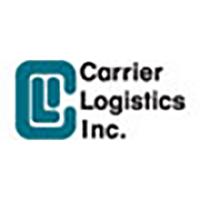 carrier_logistics