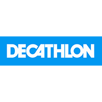 Decathlon Internationa