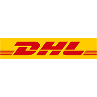 DHL Supply Chain North America