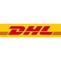 DHL Supply Chain North America
