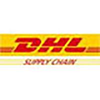 dhl_supply_chain