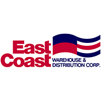 East Coast Warehouse & Distribution Corp.