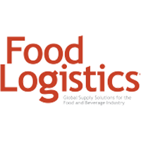 Food Logistics and Supply Chain & Demand Chain Executive