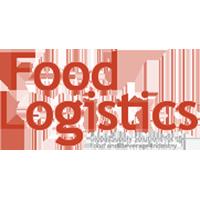 Food Logistics and Supply Chain & Demand Chain Executive