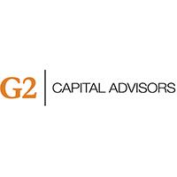G2 Capital Advisors