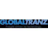 GlobalTranz