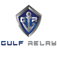 Gulf Relay