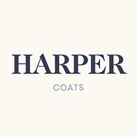Harper Coats