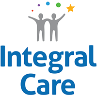 Integral Care-Austin, TX