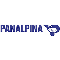 Panalpina Digital Hub