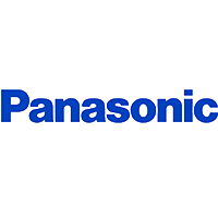 Panasonic Business Support Europe