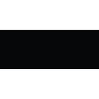 Procurious Logo
