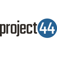 project_44
