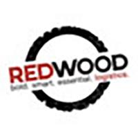 redwood_logistics