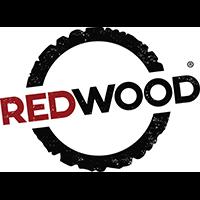Redwood Logistics