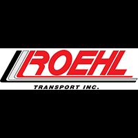 Roehl - Logo