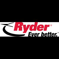 Ryder System