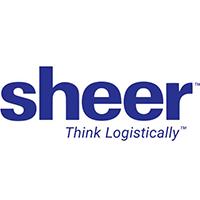 SheerTrans Solutions