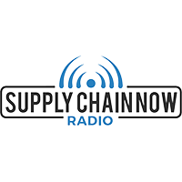 Supply Chain Now Radio Logo