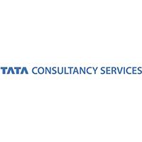 tata_consultancy_serivces