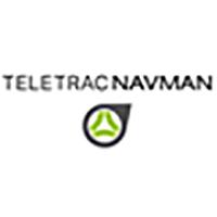 teletrac_navman