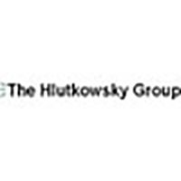 the_hlutkowsky_group