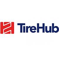 TireHub
