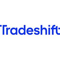 Tradeshift Frontiers