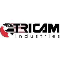 Tricam Industries