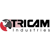 Tricam Industries