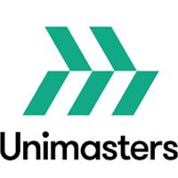Unimasters Logistics