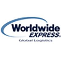 worldwide_express_corporate